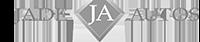 Jade Autos